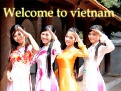 welcome-to-vietnam