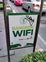 wifibangkok