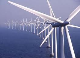 Vietnam opens more wind power plants