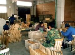 wood_workers