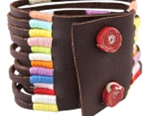 Bolooka e-commerce bringing Philippine artisanal crafts to the world