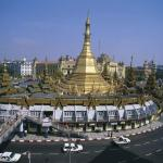 Myanmar signals second wave of reforms