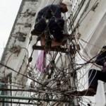 Myanmar scraps plans to raise electricity rates