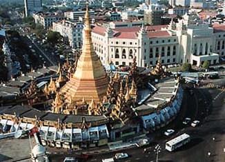 World Bank starts investment survey on Myanmar