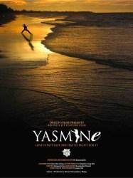 yasmine_brunei