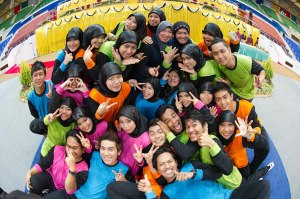 youth_change
