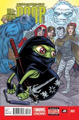 ALL-NEW DOOP #3