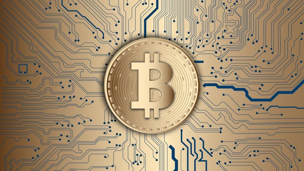 ¿Es posible ganar dinero minando bitcoin?