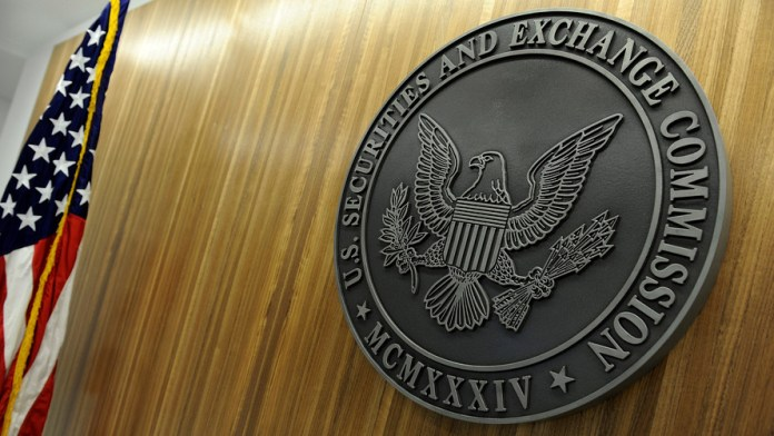 US SEC issues investor alert, warning people to be cautious with IEOs