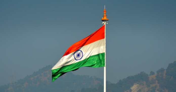 Crypto trading returns to India as the Supreme Court lifts the ban