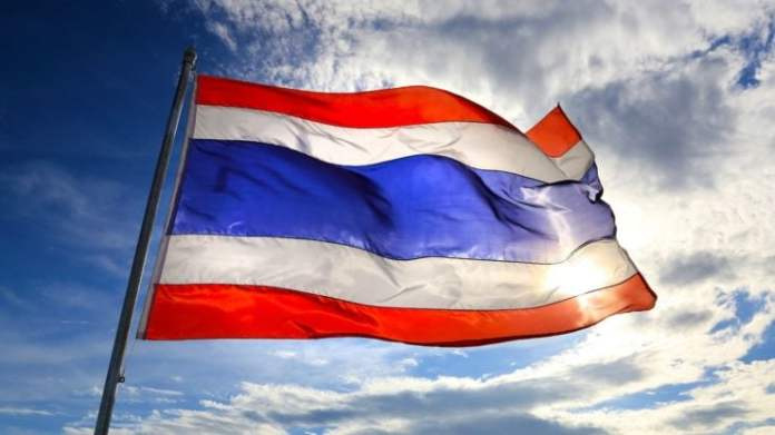 Thailand uses blockchain to support green energy trading