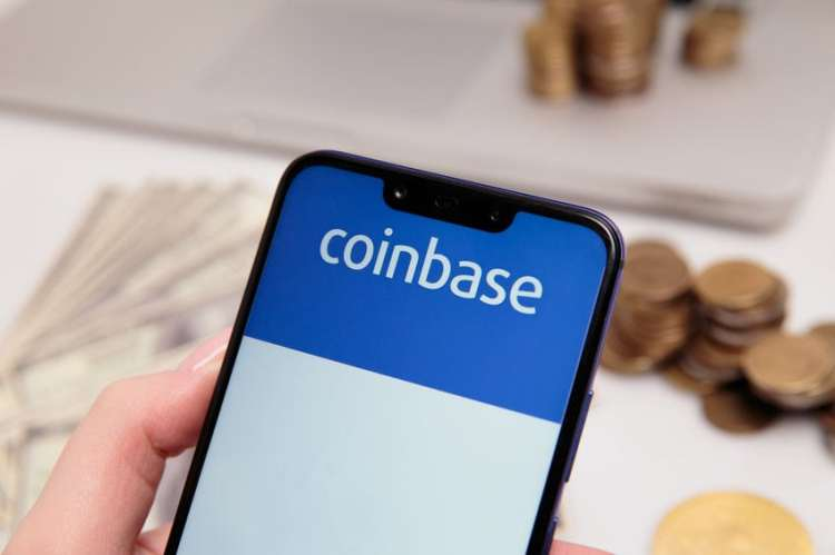 Coinbase revealed who will receive Crypto Community Fund ...