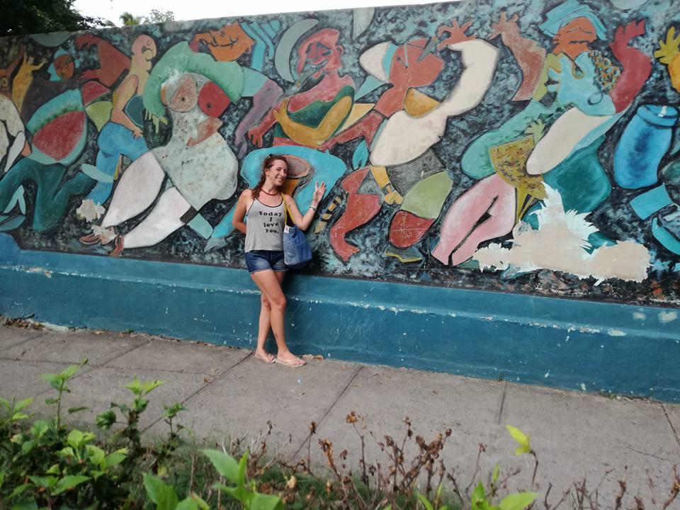 Santiago di Cuba