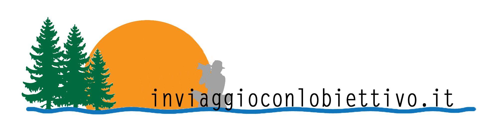 inviaggioconlobiettivo.it