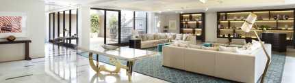 LWH_penthouse_grandsalon