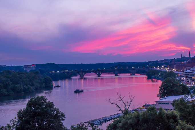 tog_sunset_5