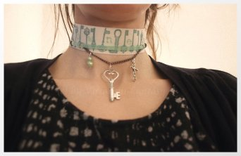 owner-keys-me
