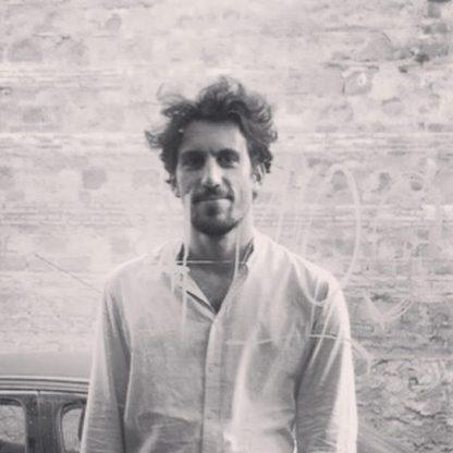 Davide Benedetto