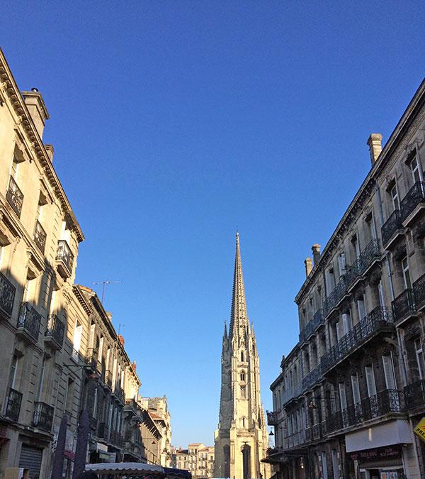 Saint Michel