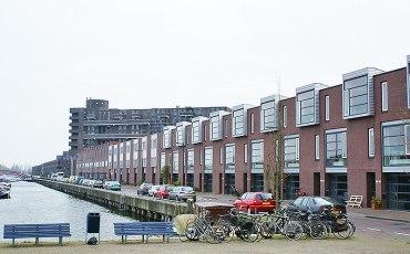 portada amsterdam