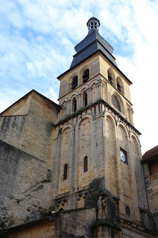 Torre de San Sacerdo