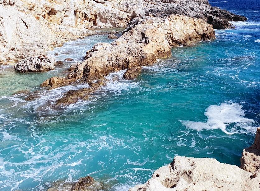 plemmirio playa