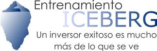 Trading entrenamiento ICEBERG