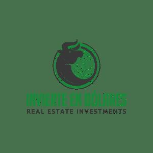 invierte en dolares