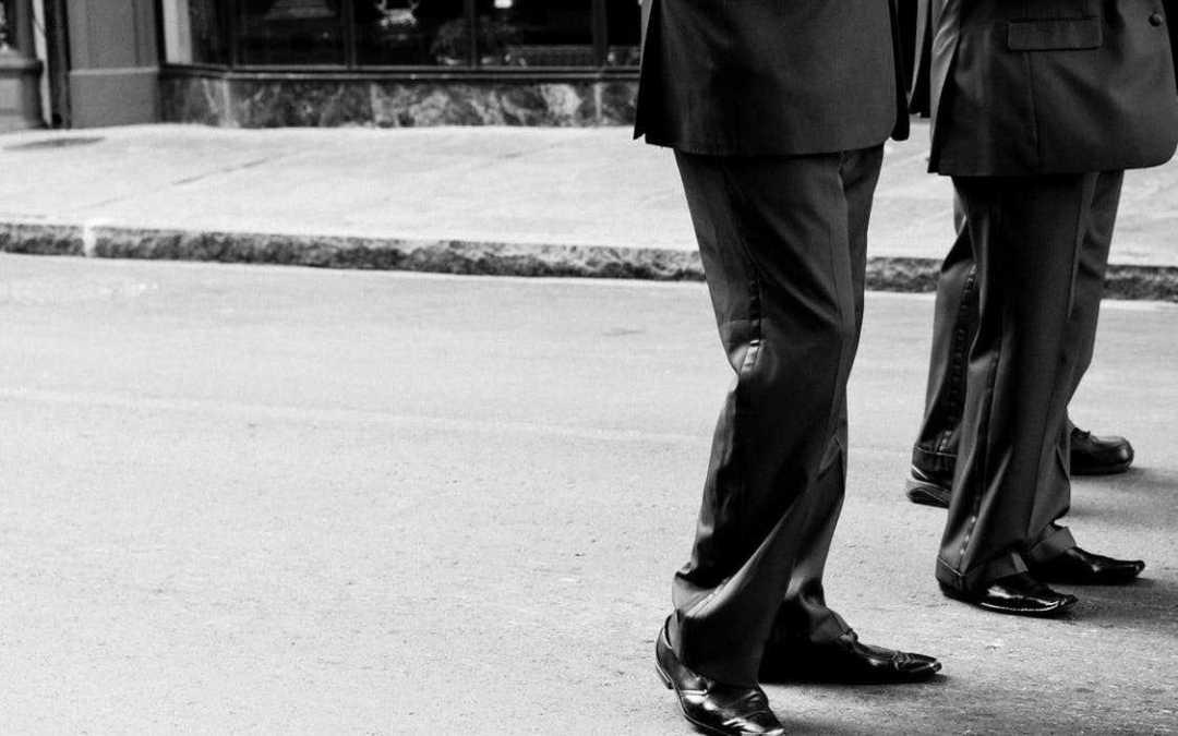 Si desea un abogado en República Dominicana