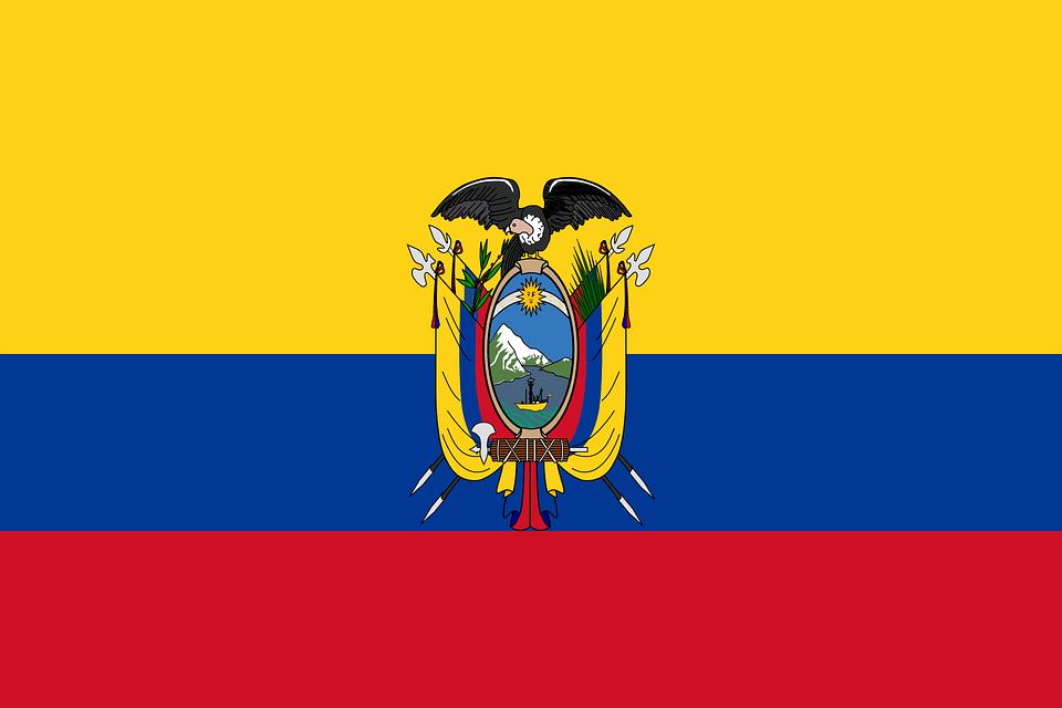 INVERSIÓN DEL ECUADOR EN LA REPÚBLICA DOMINICANA