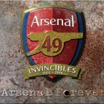 Invincibles Wallpaper - L