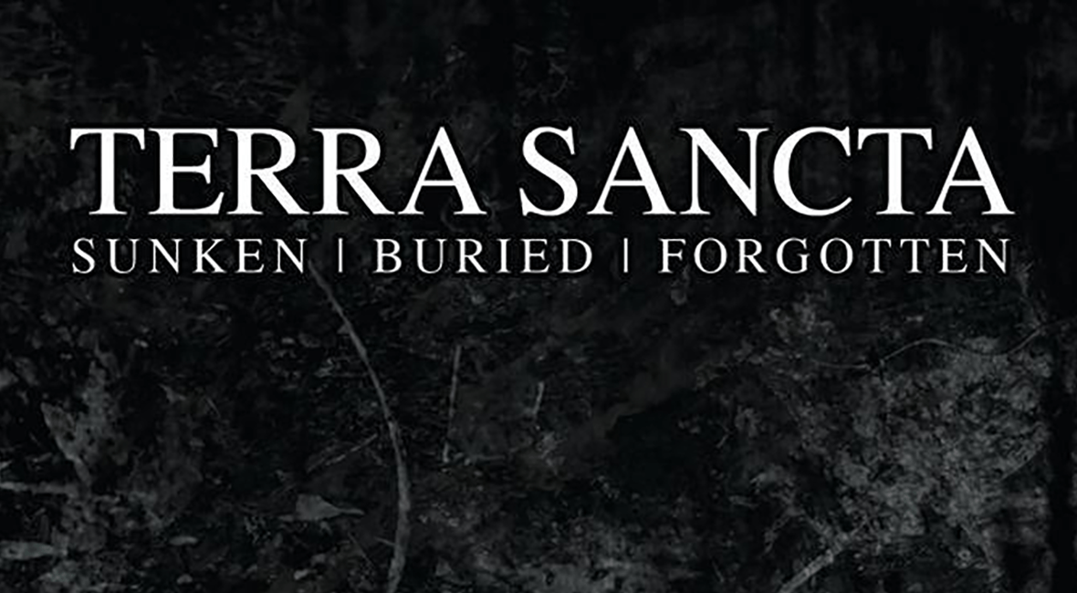 Terra Sancta Feature