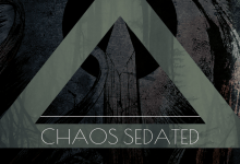 PODCAST: Chaos Sedated #181