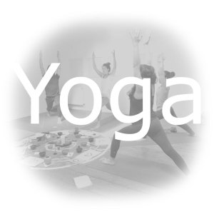 Yoga Classes, Edinburgh