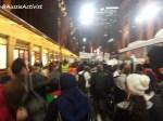 The Crowd - Part of... @AussieActivist