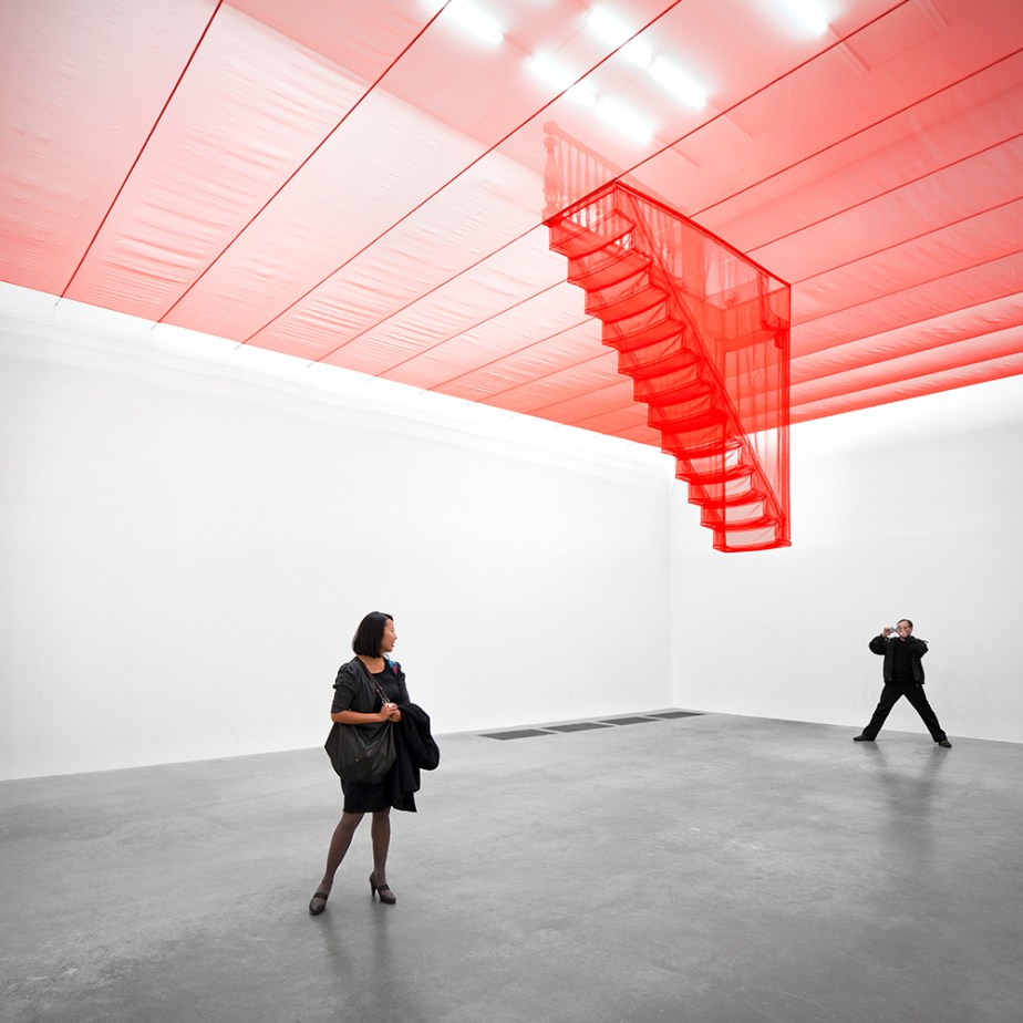 stair-case-iii-tate-modern-do-ho-suh-london-invisiblegentleman-©IG027001015