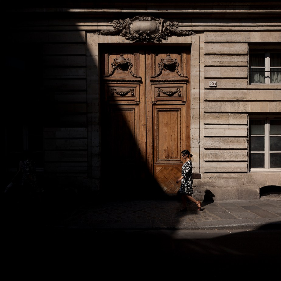 rue francs bourgeois 26