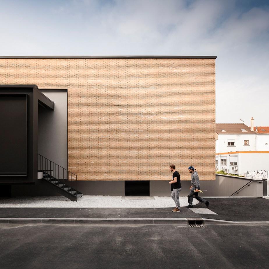 anses-icube-da-architectes-maisons-alfort-invisiblegentleman