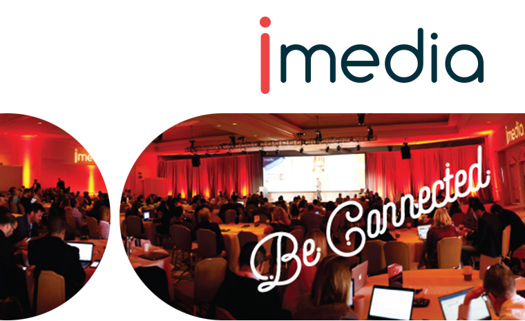 iMedia Communications