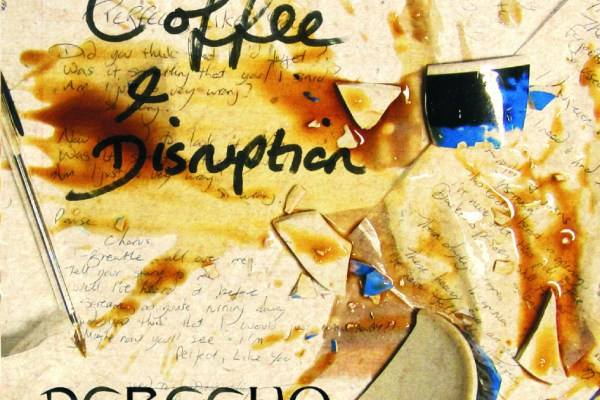 Derecho Coffee Disruption