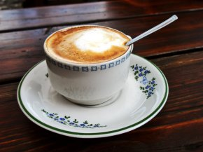 image via forgeinflames.deviantart.com