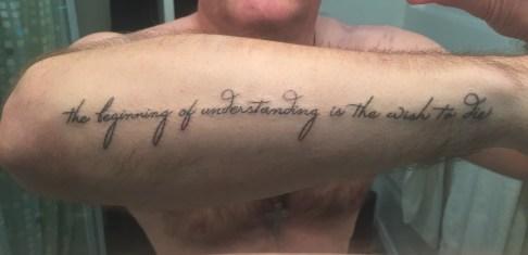 Don-Tattoo
