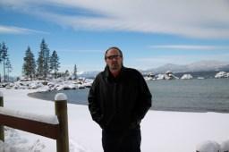 #3 2009 Drugged Lake Tahoe