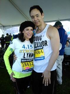 Boston Marathon-2014-Lynn Julian-Doug Julian (1)