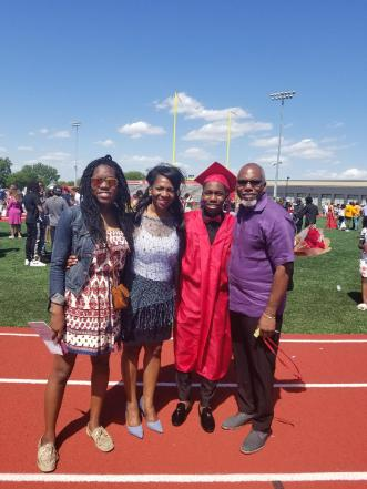2018 Graduation 2