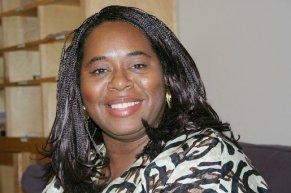 Linda 2009