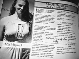 Maysack photo 6