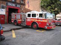 McKay Photo 2