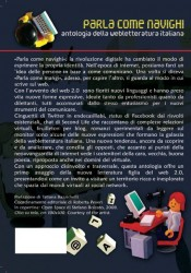 webantologia3