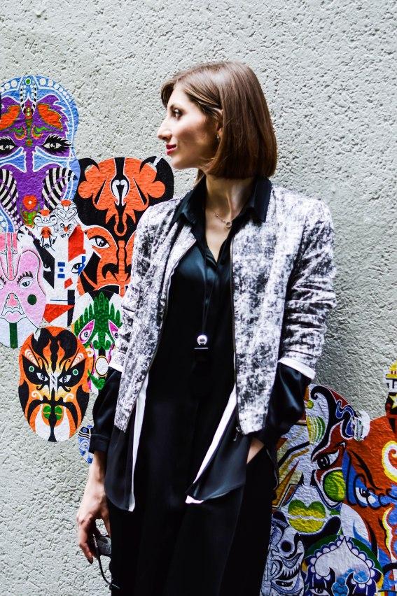 Julia Allert Urban Chic Strasbourg-4